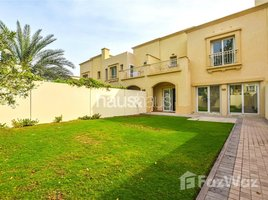 3 Bedrooms Property for sale in Grand Paradise, Dubai Vacant OT | Park Views | Landscaped Garden