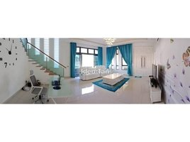 4 Bedrooms House for sale in Pulai, Johor Iskandar Puteri (Nusajaya)