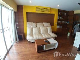 Кондо, 1 спальня на продажу в Suthep, Чианг Маи Chom Doi Condo