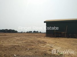 Bago (Pegu), ပဲခူးမြို့ Land for sale in Bago တွင် N/A မြေ ရောင်းရန်အတွက်