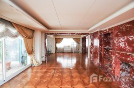 2 bedroom شقة for sale at Apartment for sale 300 m Miami (45 St.) in ميناء الاسكندرية, مصر