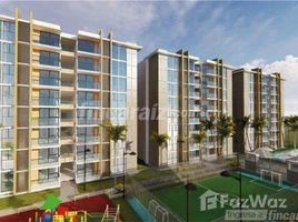 недвижимость, 4 спальни на продажу в , Magdalena Coralina Beach