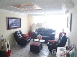 5 Habitaciones Casa en venta en , Santander TRANSVERSAL 29 B # 104 - 30 ASTURIAS 2, Bucaramanga, Santander