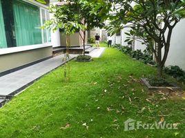 5 Bedrooms House for sale in Tonle Basak, Phnom Penh Other-KH-81546