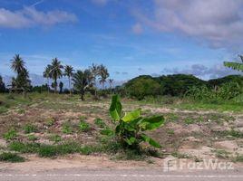 N/A Land for sale in Hin Lek Fai, Hua Hin Land For Sale Hin Lek Fai2 Hua Hin