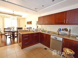 Вилла, 3 спальни на продажу в Al Reem, Дубай Upgraded | Large Plot | Single Row | 1E