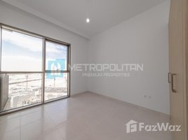 2 Bedrooms Apartment for sale in Creekside 18, Dubai Creekside 18 B