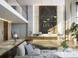 2 Bedrooms Apartment for sale in , Abu Dhabi Diva