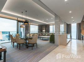 4 Bedrooms Apartment for rent in Caesars Bluewaters Dubai, Dubai The Residences at Caesars Resort