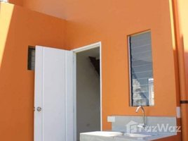 2 Bedrooms House for sale in Apalit, Central Luzon Lessandra Apalit