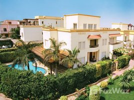 As Suways Villa 217 sqm for sale at Al Rehab 3 卧室 房产 售
