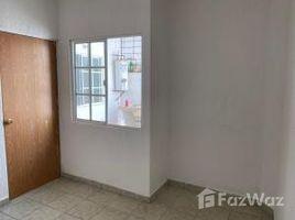 3 Habitaciones Casa en venta en , Nayarit 238 AVENIDA COSTA DE ORO, Riviera Nayarit, NAYARIT