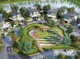 Selangor Kajang Jade Hills 3 卧室 公寓 售