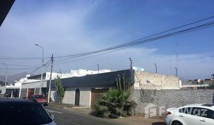 N/A Terreno (Parcela) en venta en La Molina, Lima