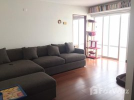 2 Habitaciones Casa en venta en Miraflores, Lima ANGAMOS OESTE, LIMA, LIMA
