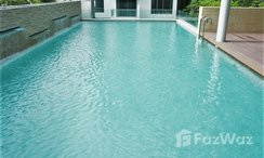 Photos 3 of the Communal Pool at The Room Sukhumvit 40