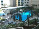 2 Bedrooms Apartment for sale at in Al Muneera, Abu Dhabi - U712068