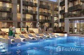 استديو bedroom شقة خاصة for sale at Jumeirah Village Circle in دبي, الإمارات العربية المتحدة