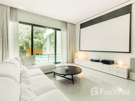 3 Bedrooms Townhouse for sale in Rawai, Phuket The Eva