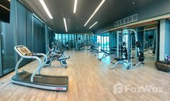 Photos 3 of the Communal Gym at 333 Riverside