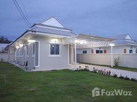 3 Bedrooms Property for rent in Thap Tai, Hua Hin Baan Klang Muang 88