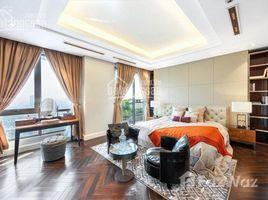 Кондо, 2 спальни в аренду в Thuy Khue, Ханой Sun Grand City