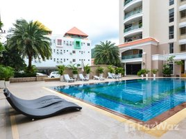 2 Bedrooms Condo for rent in Patong, Phuket Patong Loft
