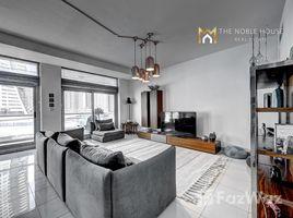 3 Bedrooms Property for sale in Park Island, Dubai Huge Terrace | Marina Views | 3Bed Duplex Villa