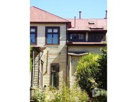 7 Habitaciones Casa en venta en Mariquina, Los Ríos Valdivia