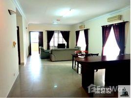 2 Bedrooms House for sale in Tonle Basak, Phnom Penh Other-KH-75782