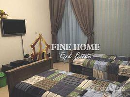 2 Bedrooms Property for sale in , Abu Dhabi Burj Al Yaqout