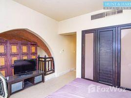 1 Bedroom Villa for rent in , Ras Al-Khaimah The Cove Rotana