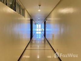 中米沙鄢 Lapu-Lapu City One Pacific Residences 1 卧室 公寓 售