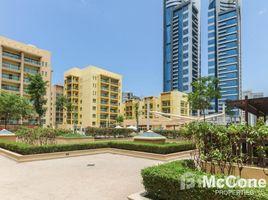 1 Bedroom Apartment for sale in Al Alka, Dubai Al Alka 3