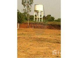 Tamil Nadu Arakkonam Aanaipakkam Village, Arakkonam, Tamil Nadu N/A 土地 售
