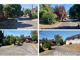 N/A Terreno (Parcela) en venta en San Pedro de Atacama, Antofagasta La Union, Los Rios, Address available on request