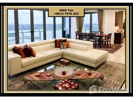 Johor Pulai Iskandar Puteri (Nusajaya) 3 卧室 住宅 售