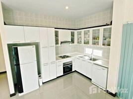 3 Bedrooms Property for rent in Thap Tai, Hua Hin Hua Hin Sun Villa