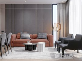 3 Bedrooms Condo for sale in Choeng Thale, Phuket Layan Green Park