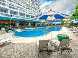 Studio Apartment for rent in Patong, Phuket Andaman Beach Suites