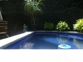 3 Habitaciones Villa en venta en , Morelos House For Sale in The Heart of Cuernavaca