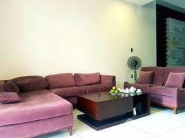 峴港市 Khue My 3-Bedroom House For Rent in Nam Viet A, Da Nang 3 卧室 房产 租