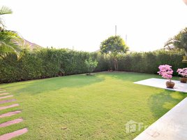 3 Bedrooms Property for sale in Thap Tai, Hua Hin Mali Residence