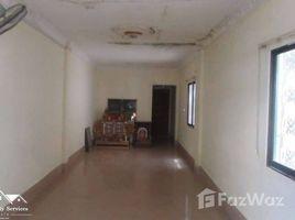 Дом, 3 спальни в аренду в Srah Chak, Пном Пен 3 bedrooms House For Rent in Daun Penh