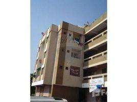Vadodara, गुजरात Saujanya Complex में 2 बेडरूम अपार्टमेंट बिक्री के लिए