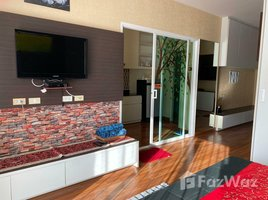 Studio Apartment for sale in Ratsada, Phuket Green Places