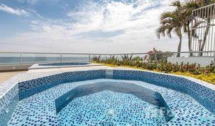 2 Bedrooms Property for sale in Manta, Manabi **VIDEO** 2/2 custom beachfront Ibiza condo!