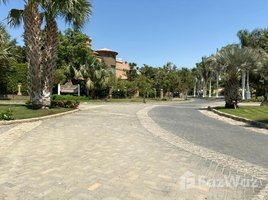 8 Bedrooms Villa for sale in Cairo Alexandria Desert Road, Giza Palm Hills October
