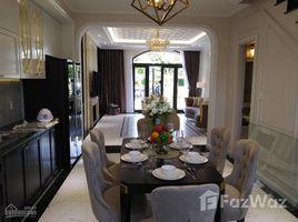 3 Phòng ngủ Nhà mặt tiền bán ở Hướng Thọ Phú, Long An Bán nhà phố mặt tiền Hùng Vương Tp Tân An, giá 1.6 tỷ/ căn trả trước 50% LH: 0901.2000.16