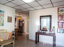3 Habitaciones Casa en venta en Alto Boquete, Chiriquí CHIRIQUI, ALTO BOQUETE, LOS ROSALES, Boquete, Chiriqui